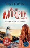 Mord auf Rhode Island (eBook, ePUB)