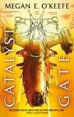 Catalyst Gate (eBook, ePUB)