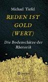 REDEN IST GOLD(WERT) (eBook, ePUB)