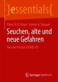 Seuchen, alte und neue Gefahren (eBook, PDF)