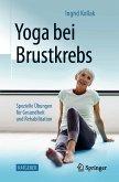 Yoga bei Brustkrebs (eBook, PDF)