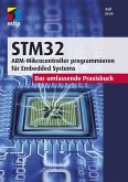 STM32 (eBook, PDF)