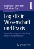 Logistik in Wissenschaft und Praxis