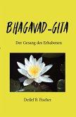 Bhagavad-Gita (eBook, ePUB)