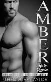 AMBER - His to Reclaim (Ruthlessly Obsessed Duet, Book 2) (eBook, ePUB)