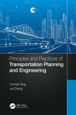 Principles and Practices of Transportation Planning and Engineering (eBook, ePUB)