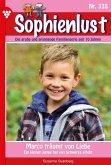 Sophienlust 335 - Familienroman (eBook, ePUB)