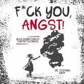 F*ck you, Angst! (MP3-Download)