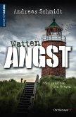 WattenAngst (eBook, ePUB)