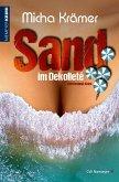 Sand im Dekolleté (eBook, PDF)