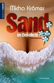 Sand im Dekolleté (eBook, ePUB)