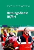 Rettungsdienst RS/RH