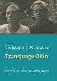 Transjunge Ollin
