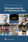 Bildungspotenziale der Olympischen Idee