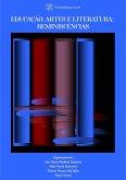 Educação, Artes e Literatura (eBook, ePUB)
