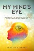 My Mind's Eye (eBook, ePUB)
