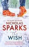 The Wish (eBook, ePUB)