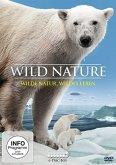 Wild Nature-Wilde Natur,wildes Leben