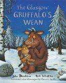 The Glasgow Gruffalo's Wean