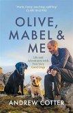 Olive, Mabel & Me