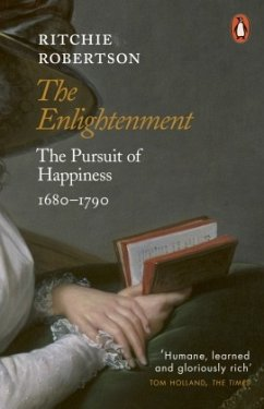 The Enlightenment - Robertson, Ritchie