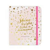 Stay Inspired! Lifestyle Planner