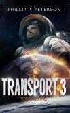 Transport 3: Todeszone (eBook, ePUB)