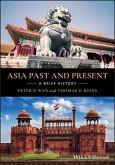 Asia Past and Present (eBook, ePUB)