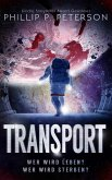 Transport 1 (eBook, ePUB)