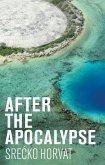 After the Apocalypse (eBook, ePUB)