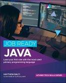 Job Ready Java (eBook, PDF)