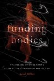 Funding Bodies: Five Decades of Dance Making at the National Endowment for the Arts
