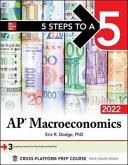 5 Steps to a 5: AP Macroeconomics 2022