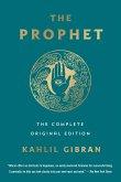The Prophet: The Complete Original Edition: Essential Pocket Classics