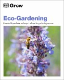 Grow Eco-Gardening: Essential Know-How and Expert Advice for Gardening Success