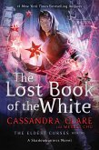The Lost Book of the White, 2