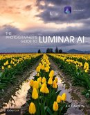 Photographer's Guide to Luminar AI,The