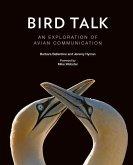 Bird Talk: An Exploration of Avian Communication