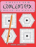 Collected Concentrix Logic Puzzles