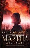 MARTHA (eBook, ePUB)