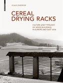 Cereal Drying Racks (eBook, PDF)