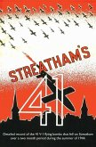 Streatham's 41