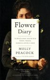 Flower Diary: In Which Mary Hiester Reid Paints, Travels, Marries & Opens a Door