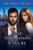One Unforgettable Favor