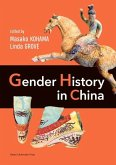 Gender History in China