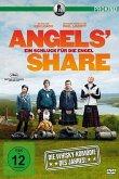 Angels Share-Ein Schluck Für Die Engel