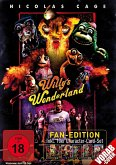 Willy's Wonderland Limited Special Edition