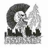 Holy Terror/The Saga Of Nemesis (Slipcase)