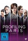 Profiling Paris - Staffel 8