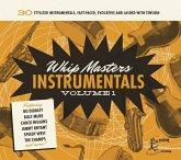 Whip Masters Instrumental Vol.1